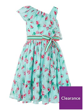 monsoon-fruity-frill-dress