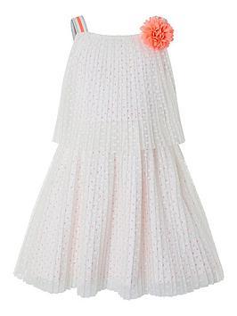 monsoon-sofia-dress