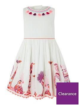 monsoon-nola-animal-dress