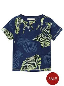 mango-baby-boys-rhino-tshirt