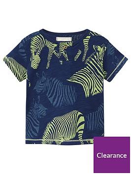 mango-baby-boys-zebra-print-t-shirt-navy