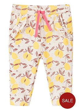 mango-baby-girl-floral-jog-pant