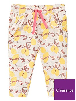 mango-baby-girls-floral-jog-pants-white
