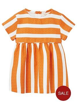 mango-baby-girls-stripe-textured-dress