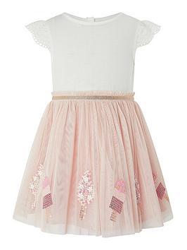 monsoon-baby-lolly-disco-dress