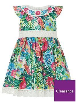 monsoon-baby-jovana-print-dress