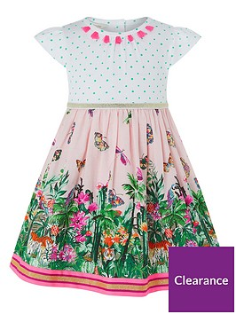 monsoon-baby-mischa-jungle-2-in-1-dress