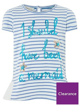 monsoon-mermaid-slogan-top