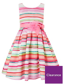 monsoon-behati-stripe-dress