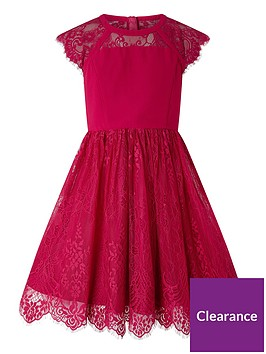 monsoon-madrid-lace-dress-rednbsp
