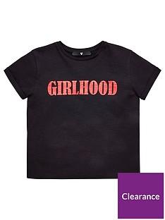 v-by-very-girls-girlhood-short-sleeve-t-shirt-black
