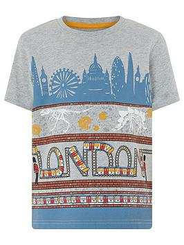 monsoon-luke-london-tee