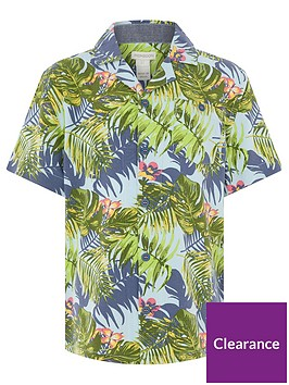 monsoon-jason-printed-shirt