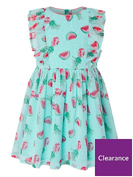 monsoon-baby-melony-dress