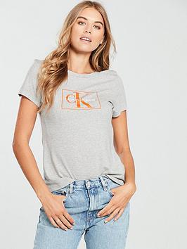 calvin-klein-jeans-calvin-klein-monochrome-t-shirt
