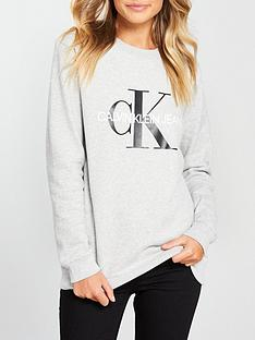 calvin-klein-jeans-calvin-klein-monogram-logo-sweat