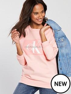 calvin-klein-jeans-monogram-logo-sweatshirt-chintz-rose