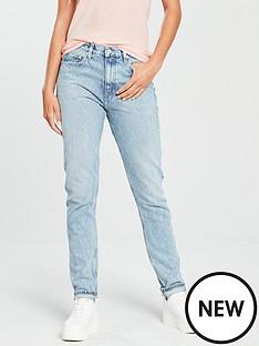 calvin-klein-jeans-calvin-klein-high-rise-mom-jean