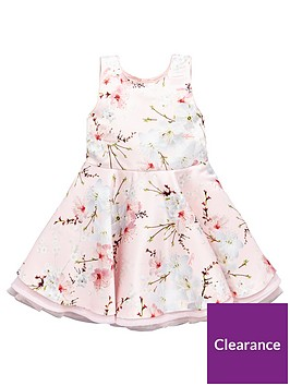 baker-by-ted-baker-girls-blossom-print-layered-prom-dress