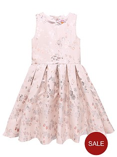 baker-by-ted-baker-girls-blossom-jacquard-prom-dress