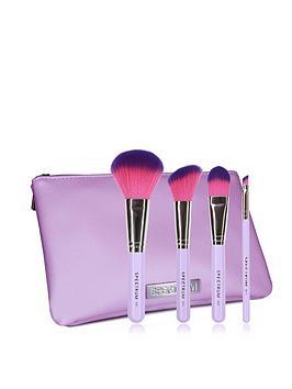 spectrum-spectrum-must-have-minis-make-up-brush-set