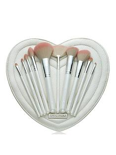 spectrum-spectrum-bride-tribe-10-piece-bridal-make-up-brush-set