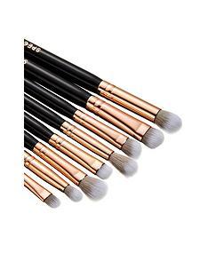 spectrum-you-look-marbleous-8-piece-make-up-brush-eye-set