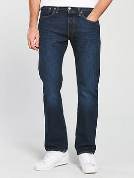levis-501reg-original-fit-jeans
