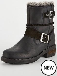superdry-hurbis-biker-ankle-boot-black