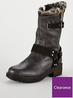 superdry-tempter-biker-calf-boot-black