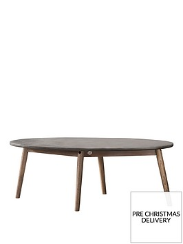 hudson-living-bergen-coffee-table