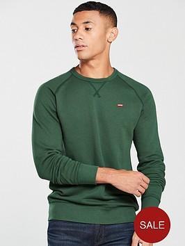 levis-levis-original-housemark-icon-sweatshirt