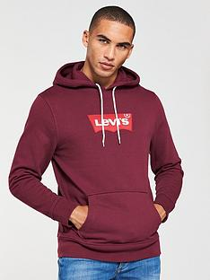 levis-levis-modern-housemark-hoodie