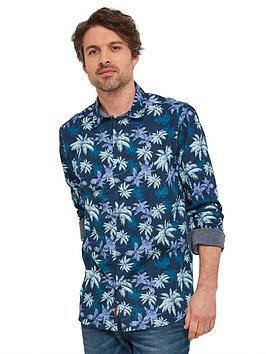 joe-browns-chill-out-shirt