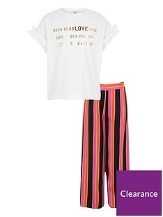 river-island-girls-lsquoloversquo-t-shirt-and-trousers-outfit
