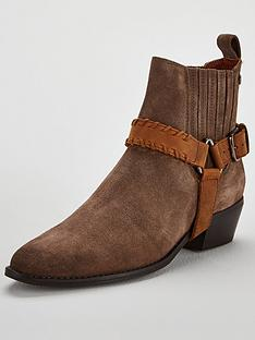 superdry-carter-chelsea-ankle-boot