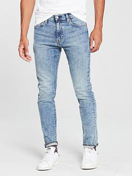 levis-levis-510-skinny-fit-jean