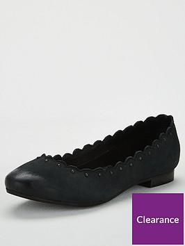 superdry-stud-ballet-shoe