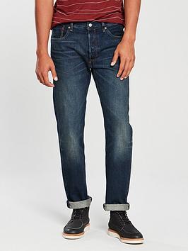 levis-levis-501-original-stretch-fit-jeans