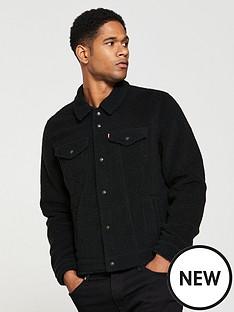 levis-levis-sherpa-faced-trucker-jacket