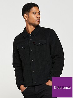 levis-sherpa-faced-trucker-jacket