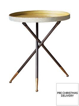 hudson-living-epsom-side-table