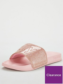 superdry-pool-slide-flat-sandal-pink