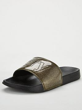 superdry-pool-slide-flat-sandal-black-pewter