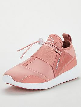 superdry-superlite-elastic-runner-trainer-dusk-pink