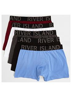 river-island-5pk-fresh-classics-trunk