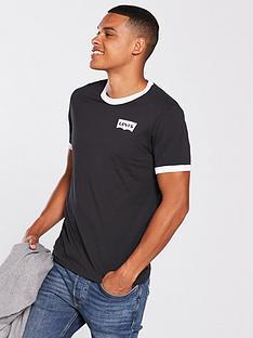levis-levis-ringer-housemark-t-shirt