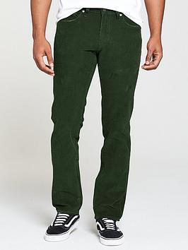 levis-levis-511-slim-fit-cord-trouser