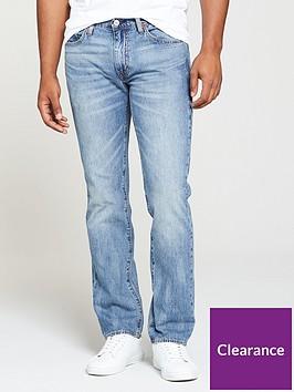 levis-511trade-slim-fit-jean
