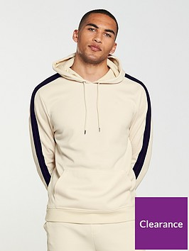 river-island-dandy-taping-hoody